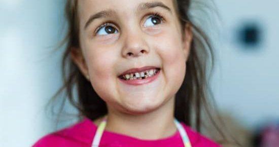 Dream interpretation crooked teeth
