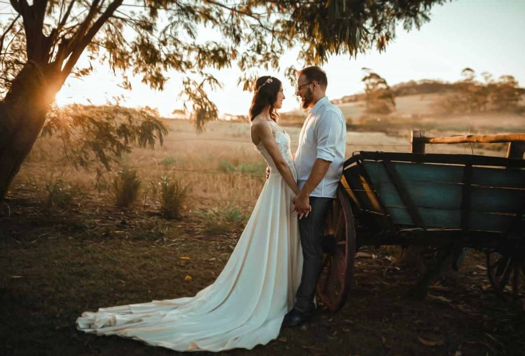 Wedding Dream Interpretation Best Dream Meaning Analysis & Answer