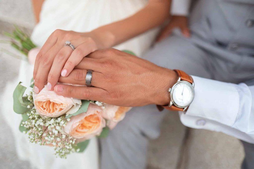 Wedding Dream Meaning Interpret Now! - Regular Dream