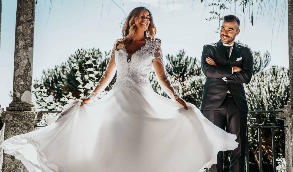 Wedding dream meaning and interpretation