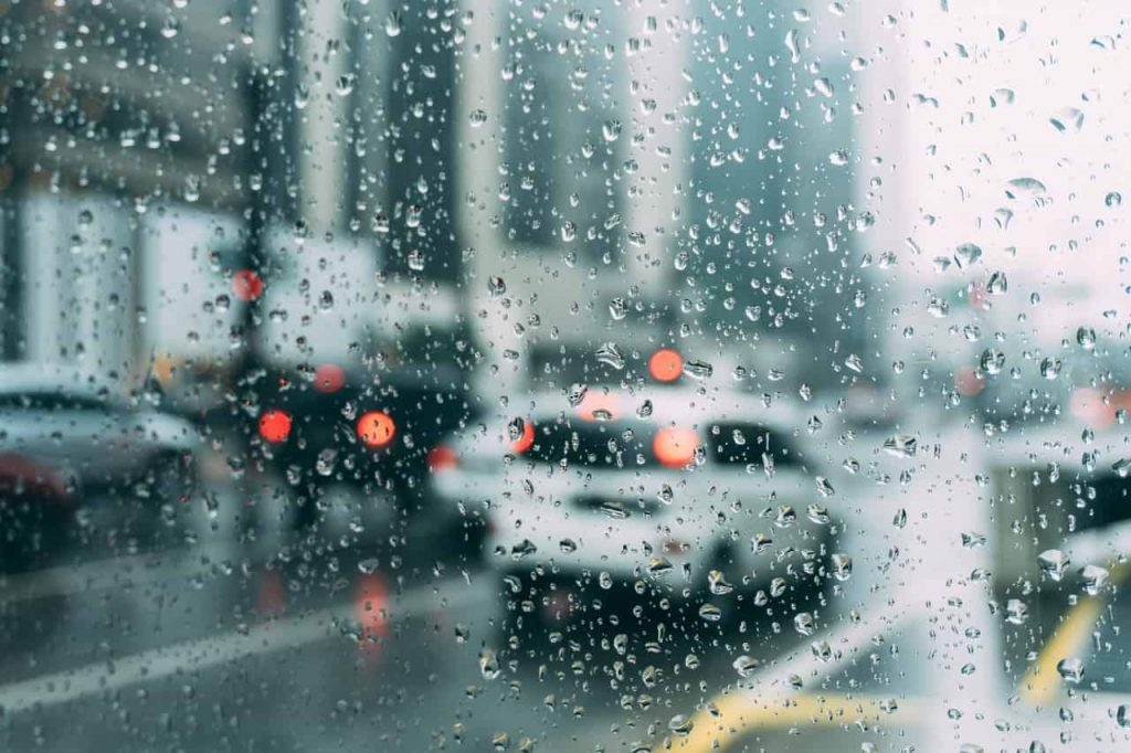 Dreams About Rain – Interpretation and Meaning