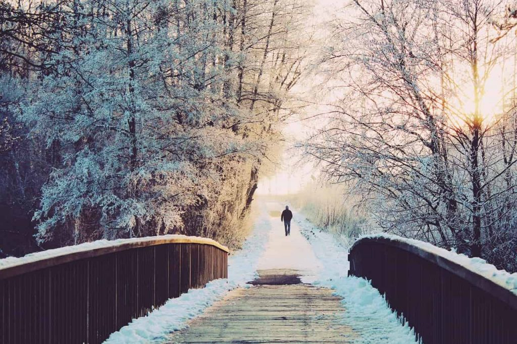 Snow Dream Interpretation - Best Dream Meaning Analysis & Answer