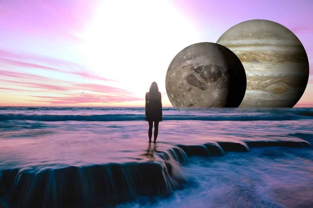 Visitation dreams - How to tell if they are real?