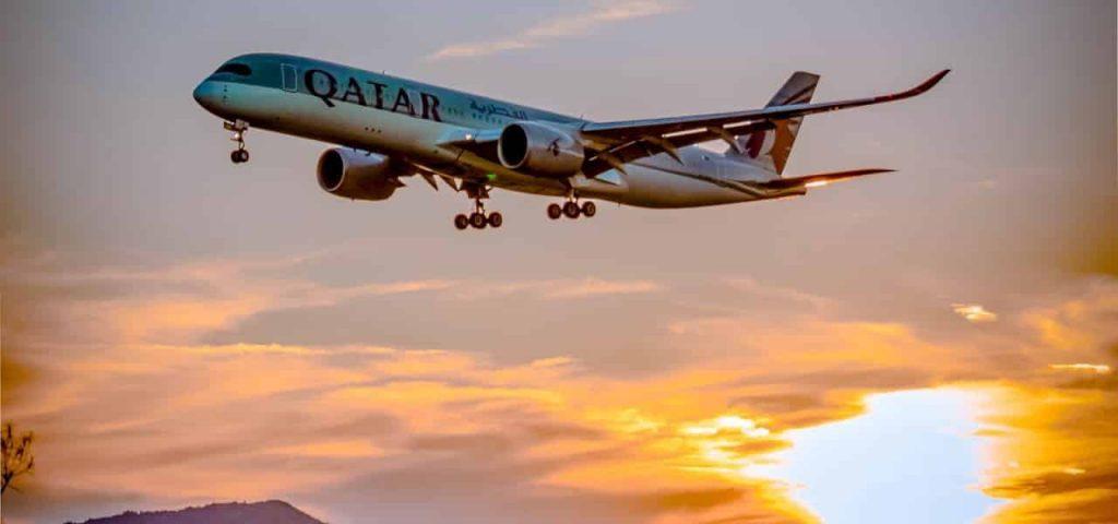 Airplane Dream Interpretation - Best Dream Meaning Analysis & Answer