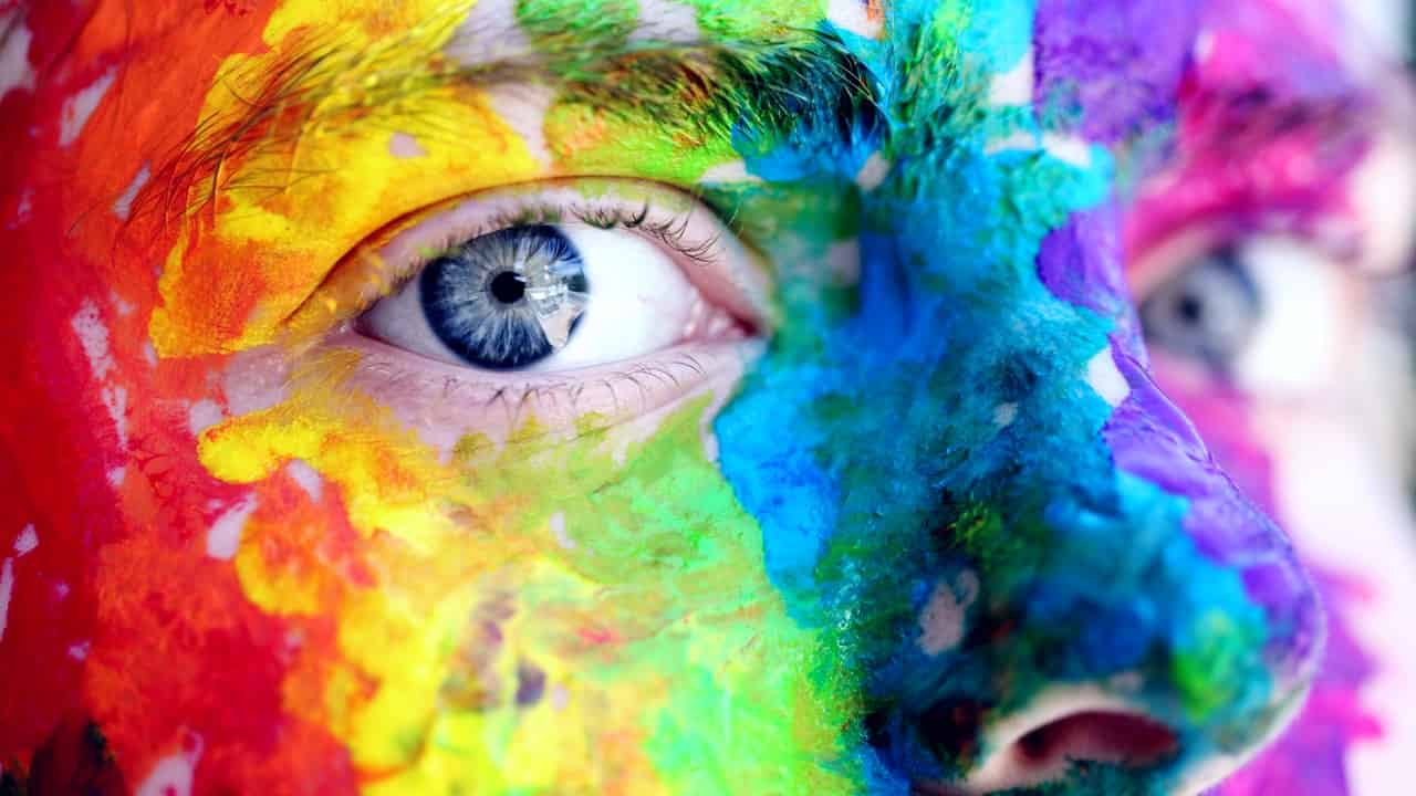 Color Dream Interpretation -Best Dream Meaning Analysis & Answer