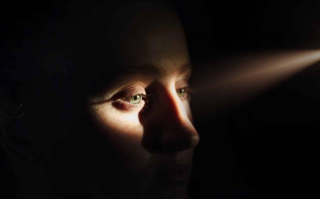 Dream Meaning of Eye - Dream Interpretation