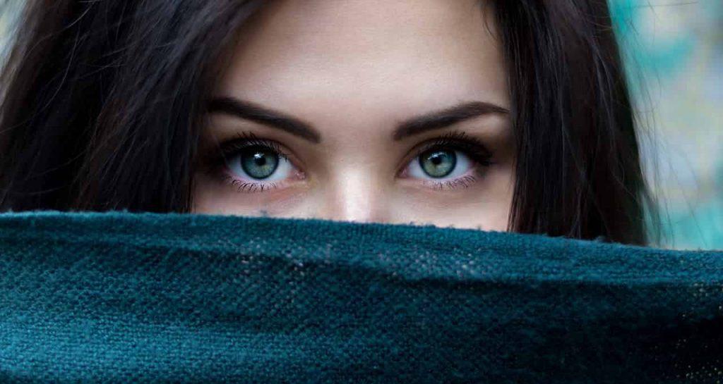 Dreams About Eyes | Eye Dreams | Meaning of Eye Dreams