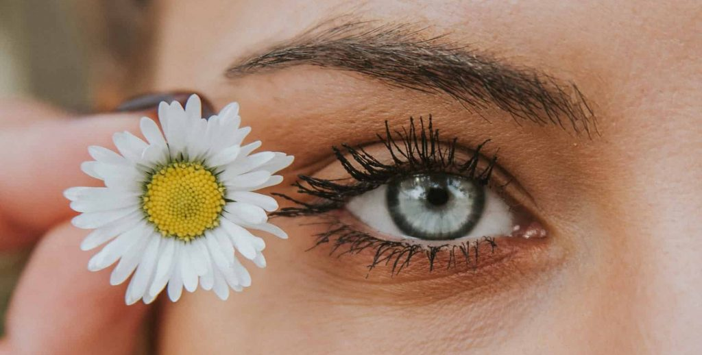 Dreams About Eyes - Meaning And Interpretation - Regular Dream