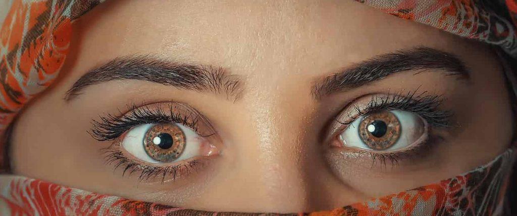 Eyes Dream Interpretation | Regular Dream