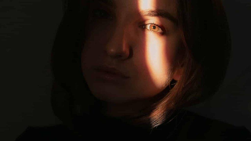 Eyes Dream Meaning | Dream Dictionary at Regular Dream