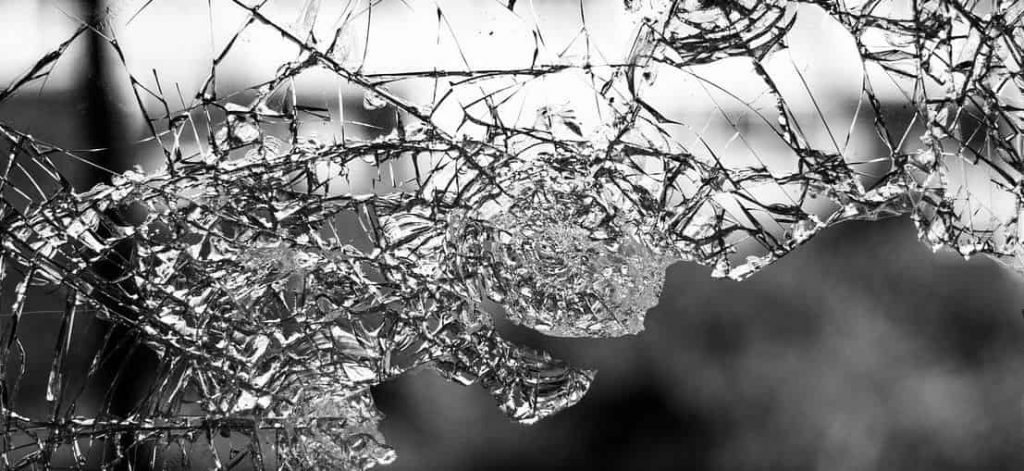 Glass and Broken Glass Dream Symbol Meaning   Regular Dream