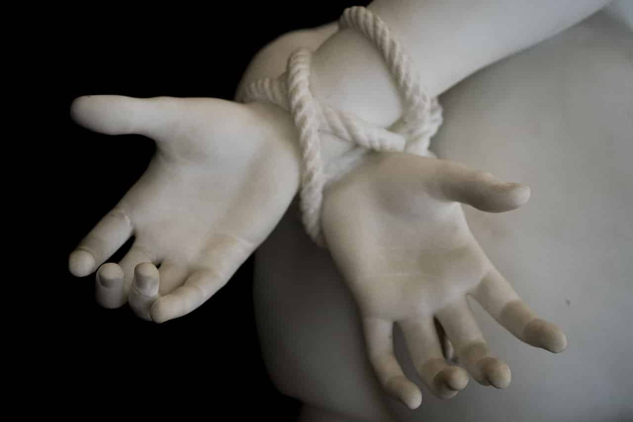 Kidnapping Abduction Dream Interpretation - Best Dream Meaning Analysis & Answer