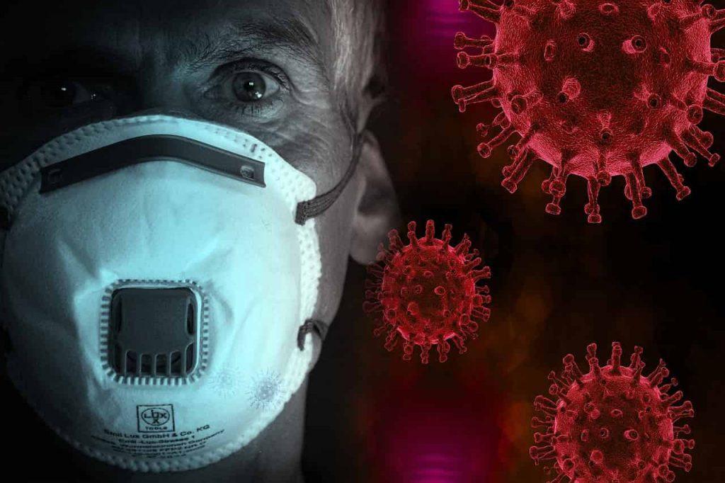 The stuff that coronavirus dreams are made of - CBS News