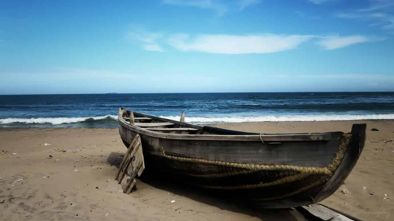 Boat Dream Meaning | Regular Dream