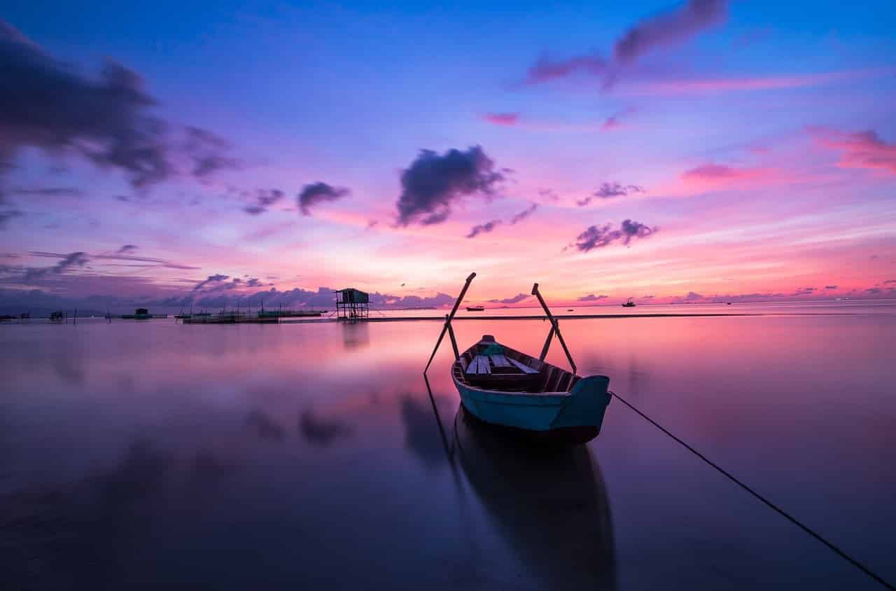 Dream About Boat | Detailed Dream Interpretation of a boat | what do dreams about boats | Dream Boat - Regular Dream