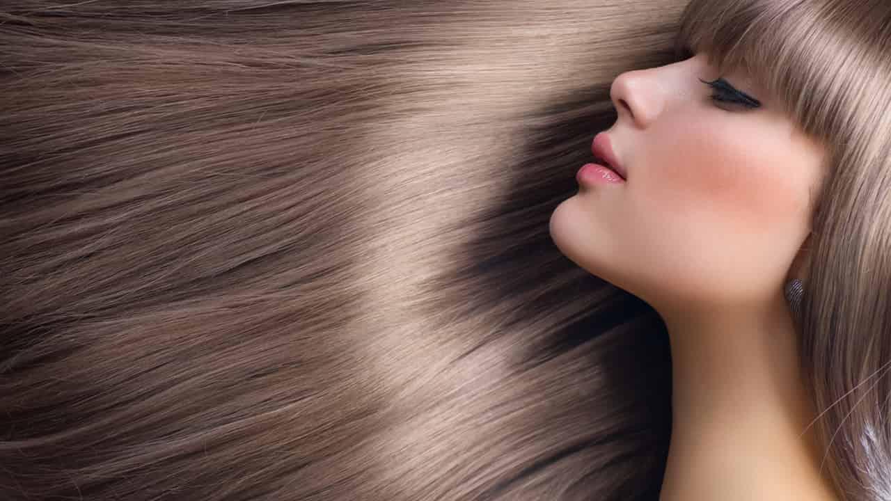 7 Symbolic Interpretations of Dreams About Hair and Hair Loss in Dreams - Regular Dream