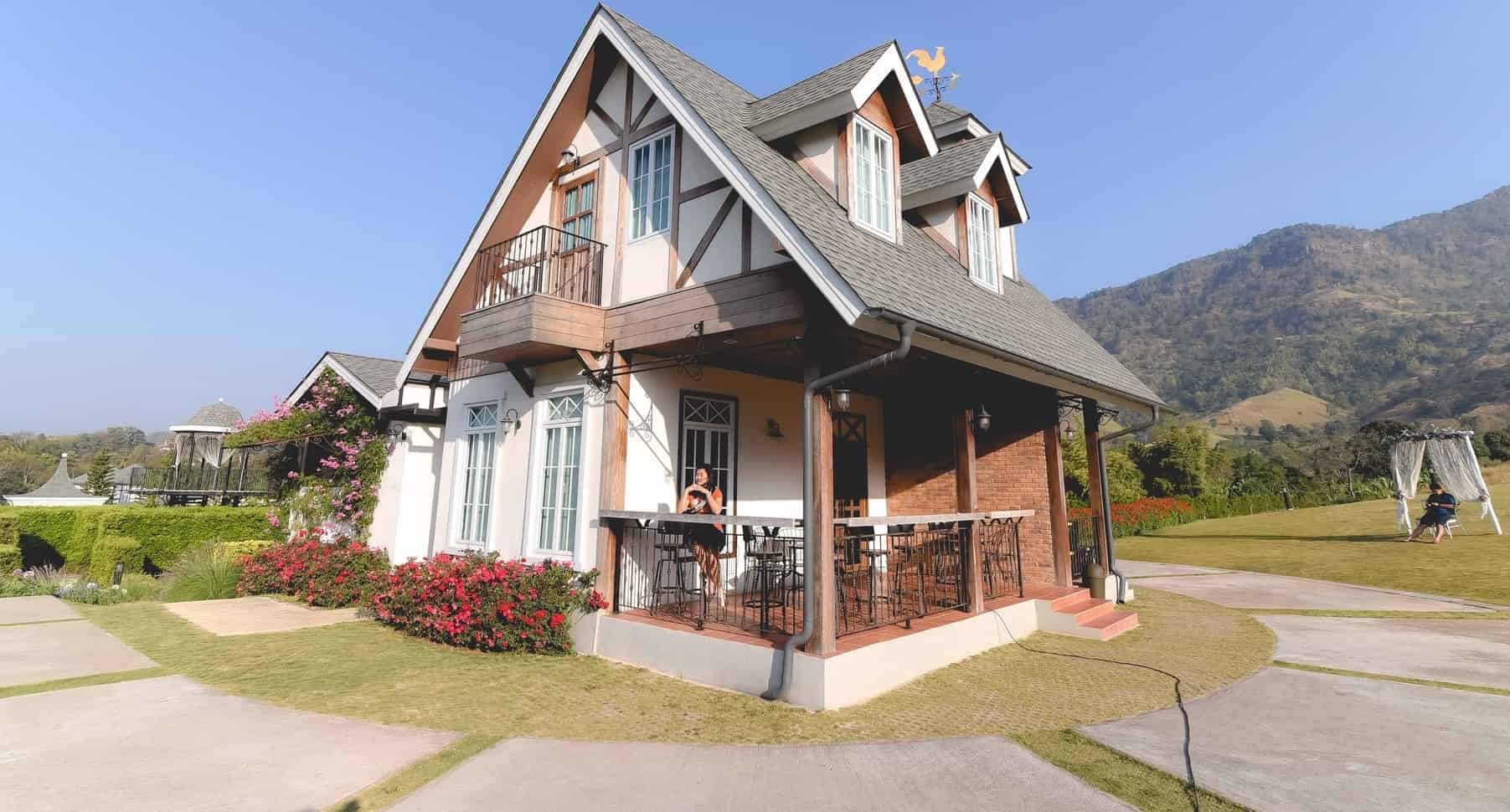 Dream Interpretation   Unknwon House Dreams     Dream interpretation, Mansions, Haunted house