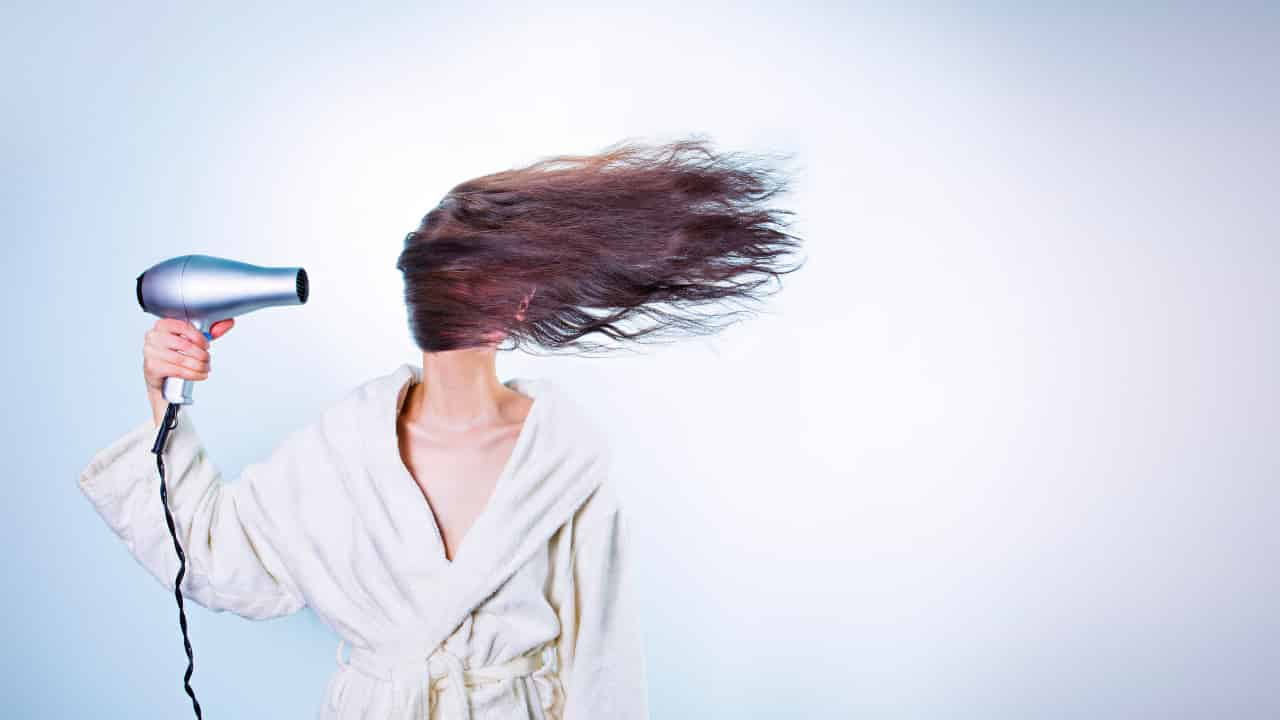 Dreams about Hair – Interpretation and Meaning