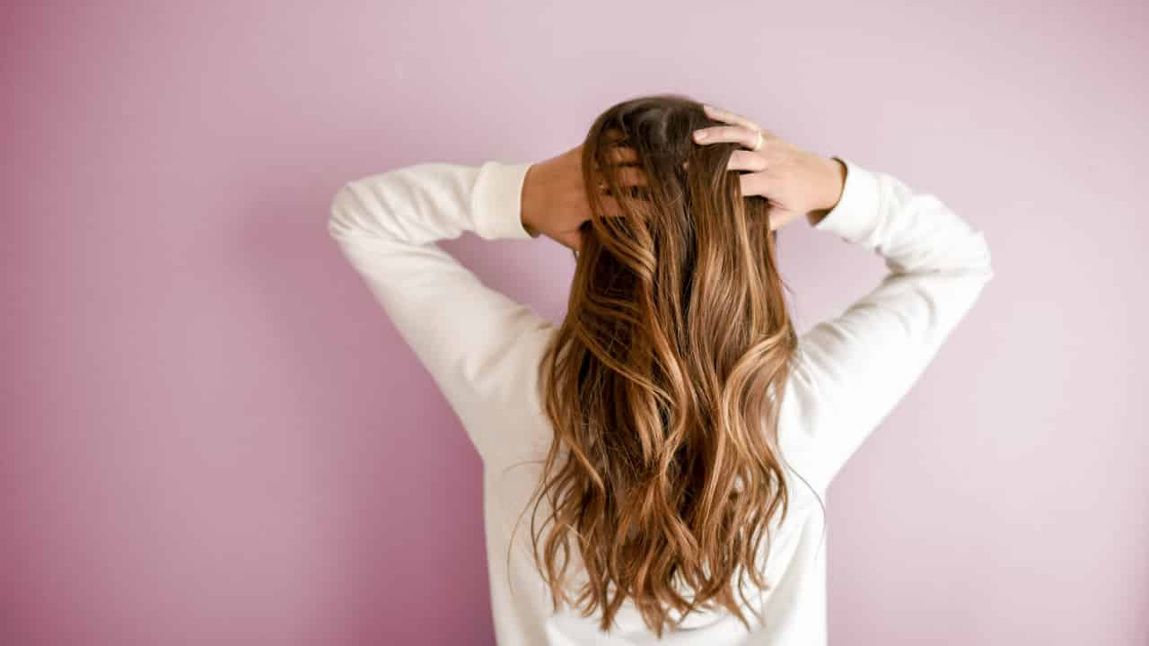 Hair Loss – Dream Meaning and Symbolism