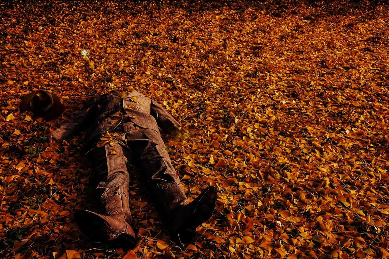 Murder Dream Interpretation - Meaning and Interpretation - What does it mean